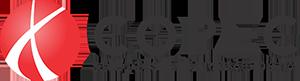 Copec Digital - Soluções em Outsourcing de Impressão